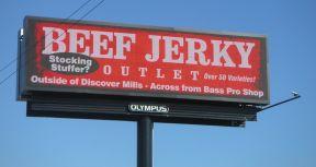 beef_jerky_billboard
